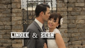 Wedding Video Savannah Tybee Island Hilton Head